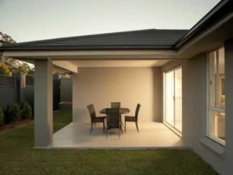 House And Land Packages Sunnyview Homes Pty Ltd
